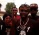 Tchad : à N'Djamena, des fans rendent hommage à Dj Arafat, un an après sa mort