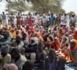 Les affrontements au Darfour ont forcé 2500 personnes à fuir au Tchad