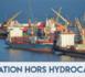 Algérie - Promotion des exportations hors hydrocarbures : une priorité depuis 2003
