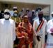Tchad : vice-présidence, sénat, serment confessionnel, les propositions des pré-forums