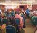 Tchad : la Fondation Grand Cœur incite au leadership et à l'entrepreneuriat féminin au Ouaddaï