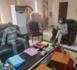 Tchad : vidéo d'une femme violentée, les agents concernés seront sanctionnés