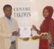 Tchad : le centre Takewin forme des jeunes en leadership et prise de parole en public