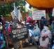 Tchad : des organisations féminines du Ouaddaï reçoivent du matériel pour leur autonomisation