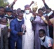 Tchad : le Guéra honore ses sportifs qui font la fierté de la province