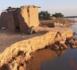 Tchad : des populations dans le désarroi face à la crue du fleuve Chari