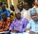 Tchad : la plate-forme syndicale appelle à la reprise du travail