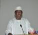 Vidéo : discours du chef de l'État Idriss Déby lors du 2e Forum national inclusif