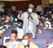 """Tchad : Forum inclusif, """"il ne faut pas que chacun vienne raconter sa vie"""""""