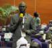 Tchad : débat sur un poste de vice-président au 2ème Forum inclusif