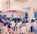 Tchad : la police encercle le siège des Transformateurs (Succes Masra)