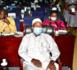 Tchad : Zene Bada explique la nécessité d'un vice-président pour suppléer Idriss Déby