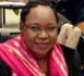 La tchadienne Zara Ratou élue membre du comité des droits de l'enfant des Nations-Unies