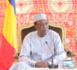 """Tchad : le président évoque des """"affrontements meurtriers"""" dans la Kabbia et condamne"""