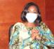 Violences faites aux femmes au Tchad : Mme Amina Priscille Longoh monte au créneau