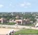 Tchad : un appel à une journée sans radios le 1er décembre