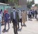 Tchad - CNCJ : une enquête de moralité préalable des autorités sur les candidats