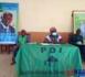 """Tchad : le PDI exprime l'espoir d'un État fédéral """"bientôt"""""""