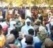 Tchad : le gouverneur du Mayo Kebbi Est réconcilie des communautés, une semaine après les violences