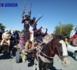 Tchad : célébration avec faste de la fête du 1er décembre à Ngoura