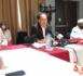 Tchad : la Banque européenne d'investissement veut ouvrir une ligne de crédit pour le secteur privé