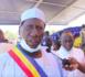 Tchad : réactions des personnalités pour la fête du 1er décembre (vidéo)