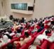 Tchad : le congrès du CNCJ s'ouvre à N'Djamena