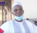 """Révision constitutionnelle au Tchad : """"C'est une impression de fierté"""" (Djimet Arabi)"""