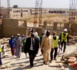 Tchad : les travaux de l'Université de Pala réalisés à plus de 50%