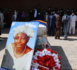 Tchad : Elisabeth Kade Ndilguem élevée à l'Ordre du commandeur national