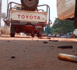 Centrafrique : un mythe s'effondre
