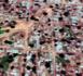 Tchad : la ville d'Adré accueille plus de 2500 réfugiés suite aux violences au Soudan
