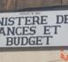 Tchad : un contrôleur financier convoqué par un juge d'instruction