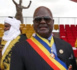 Tchad : décès du général Routouang Yoma Golom