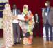 Tchad : la FGC renforce la formation des jeunes en entrepreneuriat