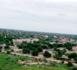 N'Djamena : important déploiement des forces de sécurité au quartier Karkandjie
