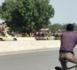Tchad : l'ONG AHA condamne le massacre de la famille d'un candidat à la présidentielle
