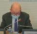 Tchad - Yaya Dillo : la France appelle à une enquête indépendante au plus vite