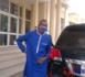 Tchad : rejet de la candidature de Dr. Masra ; les 4 arguments de la Cour suprême