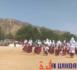 Tchad : la femme à l'honneur au Guéra pour la SENAFET