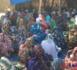 Tchad : le programme pour la résilience communautaire des femmes lancé à Bol