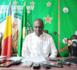 Tchad : le président de l'UDP, Max Kemkoye, se prononce sur la situation socio-politique