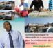 Djibouti : comment expliquer le désintérêt de la population pour la présidentielle ?