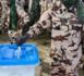 Tchad : le vote des militaires a débuté