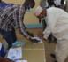 Tchad : le gouverneur du Guera a voté à Mongo ce dimanche