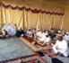 Tchad : journée de prière à Goz Beida en la mémoire du président Idriss Deby