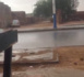 Tchad : une pluie rafraîchissante à Abéché
