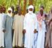Tchad : autorités et leaders religieux du Mayo Lémié sensibilisent sur la cohabitation