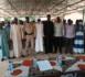 Tchad : le CNJT à la rencontre des jeunes du Moyen-Chari
