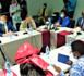 Le Tchad sollicite ses partenaires face aux urgences humanitaires